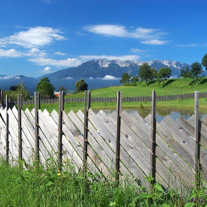 Lepote podeželja